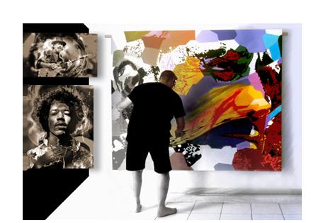 """Résultat de recherche d'images pour """"Pascal PIRO peintre"""""""